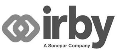 IRBY A SONEPAR COMPANY