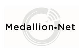 MEDALLION·NET