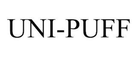 UNI-PUFF