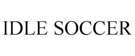 IDLE SOCCER