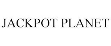 JACKPOT PLANET