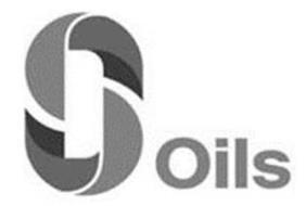 O OILS