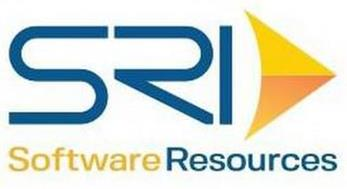 SRI SOFTWARE RESOURCES