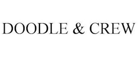 DOODLE & CREW