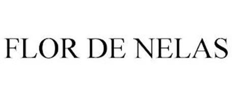 FLOR DE NELAS