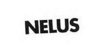 NELUS