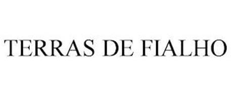 TERRAS DE FIALHO