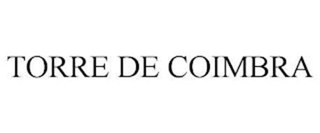 TORRE DE COIMBRA