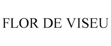 FLOR DE VISEU
