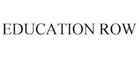 EDUCATION ROW