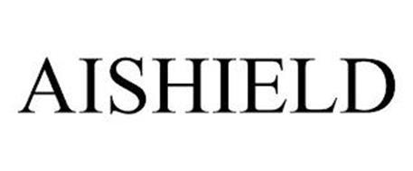 AISHIELD