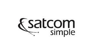 SATCOM SIMPLE