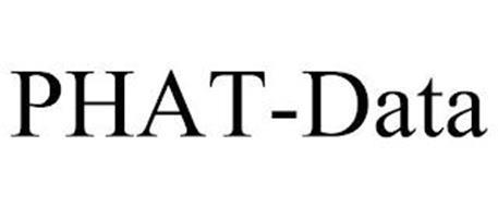 PHAT-DATA