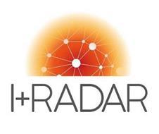 I+RADAR