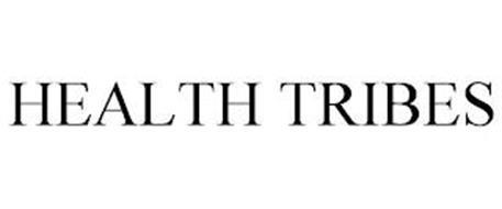 HEALTH TRIBES