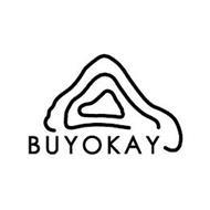 BUYOKAY