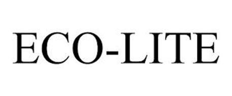 ECO-LITE