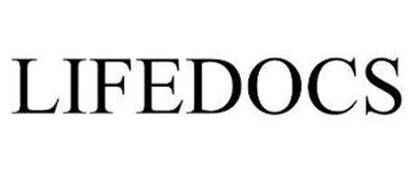 LIFEDOCS