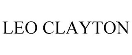 LEO CLAYTON