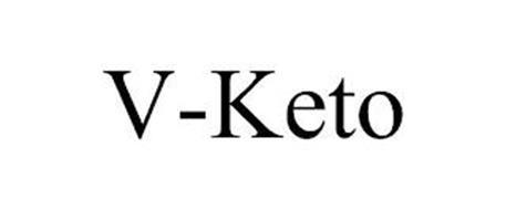 V-KETO