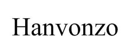 HANVONZO