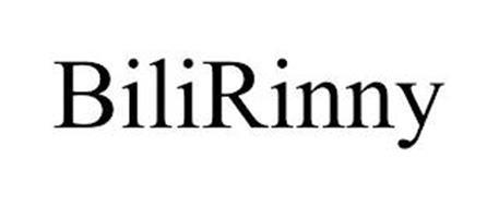 BILIRINNY