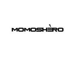 MOMOSHERO