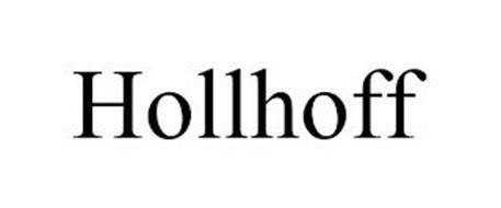 HOLLHOFF