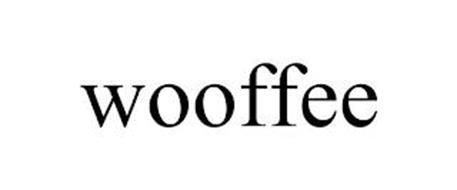 WOOFFEE