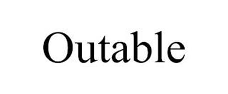 OUTABLE