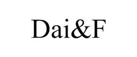 DAI&F
