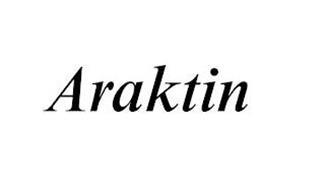 ARAKTIN
