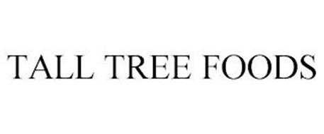 TALL TREE FOODS