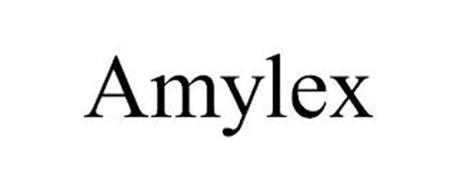 AMYLEX