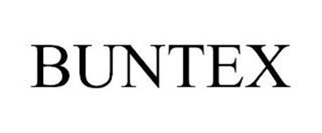BUNTEX