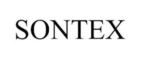 SONTEX