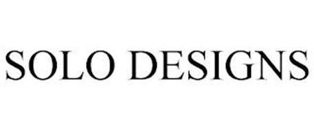 SOLO DESIGNS