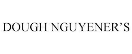 DOUGH NGUYENER'S