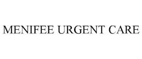 MENIFEE URGENT CARE