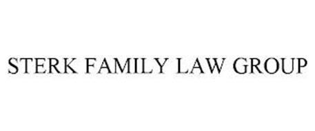 STERK FAMILY LAW GROUP