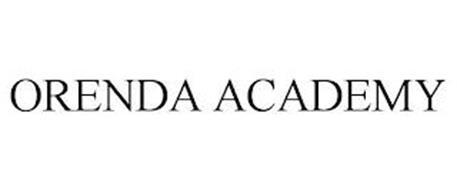 ORENDA ACADEMY