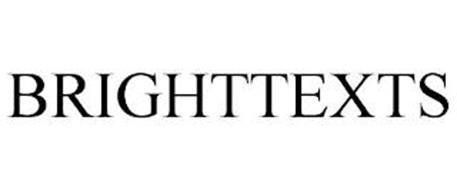 BRIGHTTEXTS