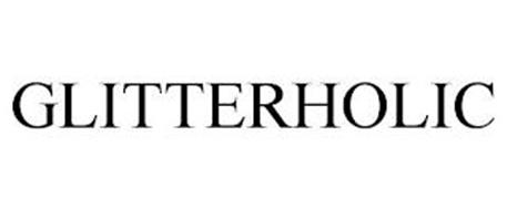 GLITTERHOLIC