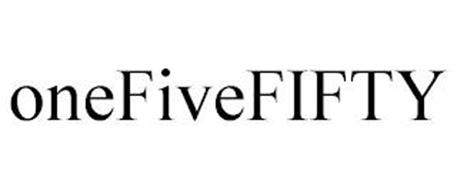 ONEFIVEFIFTY