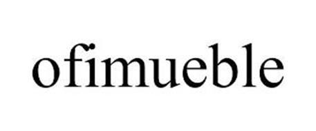 OFIMUEBLE
