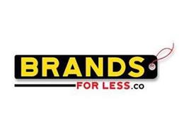 BRANDS FOR LESS.CO