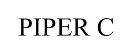 PIPER C