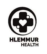 HLEMMUR HEALTH