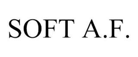 SOFT A.F.