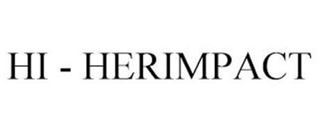HI - HERIMPACT